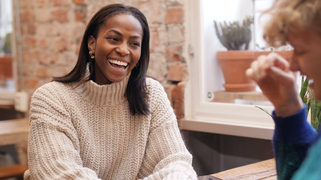 5 tips til hva du må huske på jobbintervju