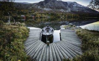 Reisetips til aktiv ferie i Valdres