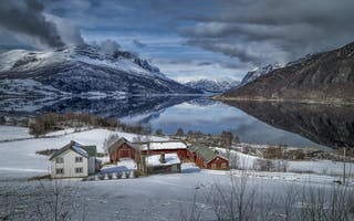 Tips til skiferie i Valdres
