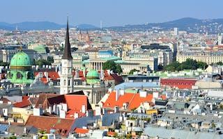 Wien reiseguide - tips til ting å gjøre i Østerrikes hovedstad