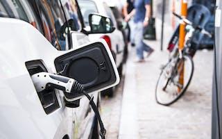 FINN og Tibber gjør det enklere å velge elbil