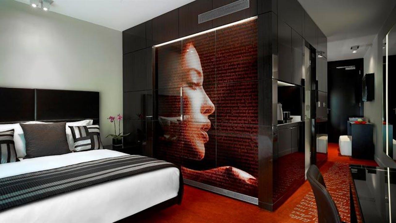 De 10 mest populære hotellene på FINN