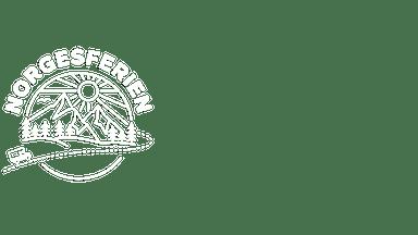FINN norgesferien logo